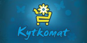 Promo_grafika_Kytkomat