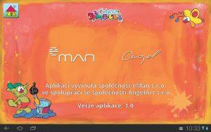 eMan-Skritci-Bimbulici-o-aplikaci1