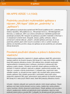 NN-Apps-by-eMan-iOS-1