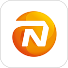 Mobile application NN Apps thumbnail