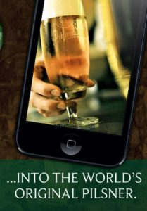 Pilsner-Stories-iOS (4)