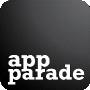 app-parade