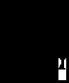 Generali_logo_gray