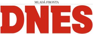 Mf_dnes_logo