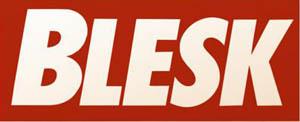 blesk-logo