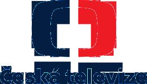 ceska_televize-logo
