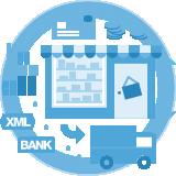 Mobile e-shops