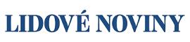 lidove-noviny-logo