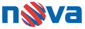 nova_tv_logo