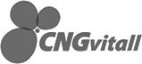 CNG-Vitall-logo_gray