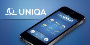 Promo_grafika_Uniqa
