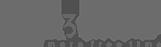 R3group_logo_gray