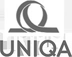 Uniqa_logo_gray