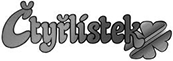 ctyrlistek_logo_gray