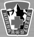 horska-sluzba-logo_gray