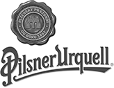 pilsner_urquell_logo_gray