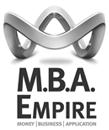 MBA_Empire_logo_gray