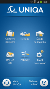 UNIQA-Android_2014-02-20-16-11-19