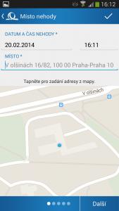 UNIQA-Android_2014-02-20-16-12-26