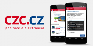 Promo_grafika_czc_cz_old