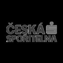 ceska_sporitelna_logo_gray