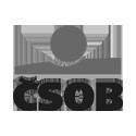 csob_logo_gray