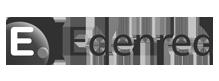 edenred_logo_gray