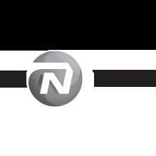 nn_logo_gray