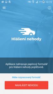 Hlaseni-nehody-Android-eman-1