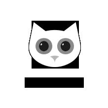 doont_panic_logo_gray