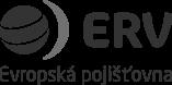 erv_logo_gray