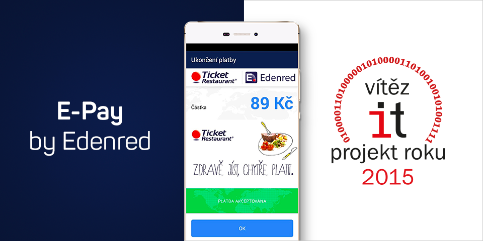 IT-Projekt-roku-2015-E-Pay-by-Edenred-eMan-PROMO1