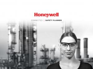 Honeywell_Safety_Planer_iOS_by_eMan_1