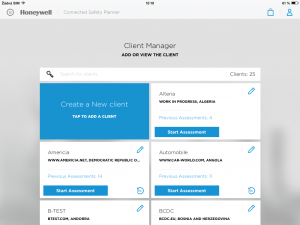 Honeywell_Safety_Planer_iOS_by_eMan_3