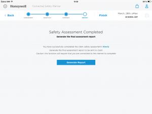 Honeywell_Safety_Planer_iOS_by_eMan_7