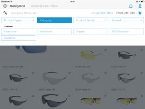 Honeywell_Safety_Planer_iOS_by_eMan_8