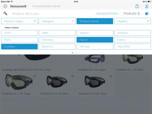 Honeywell_Safety_Planer_iOS_by_eMan_9