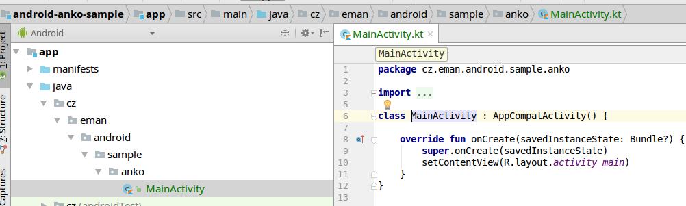 03_main_activity