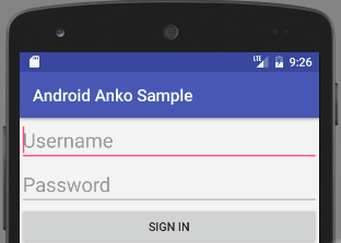 12_anko_app_sign
