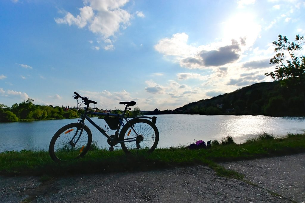 bike to work 2018 eman