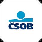 ČSOB Smartbanking thumbnail
