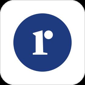 Client portal RESPECT Online thumbnail