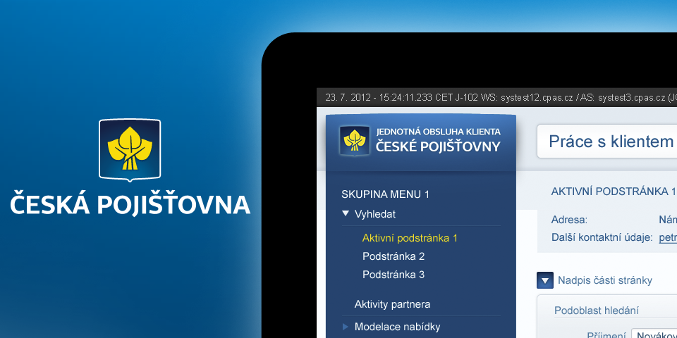 Promo_Graficky-manual-pro-intranetove-aplikace-CP-NEXGENUI