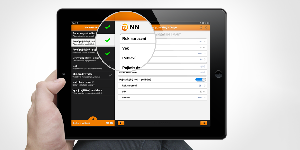 NN_Apps_promografika_by_eman