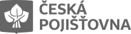 logo_CPOJ_gray