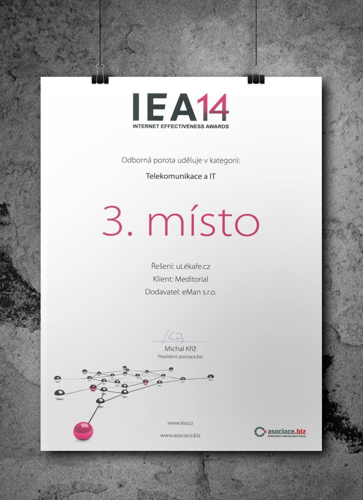 150416-IEA2014-3-misto-uLekare-diplom-MOCKUP-744x1024