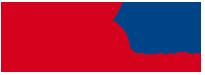 CZC.cz logo