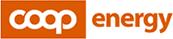 Coop Energy logo