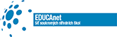 EDUCAnet_logo_color