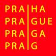 Praha logo